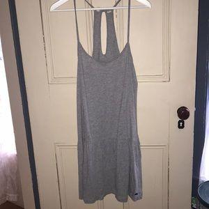 ROXY dress/beach cover up